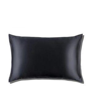 Slipsilk Slip Pure Silk Anti Aging Pillowcase